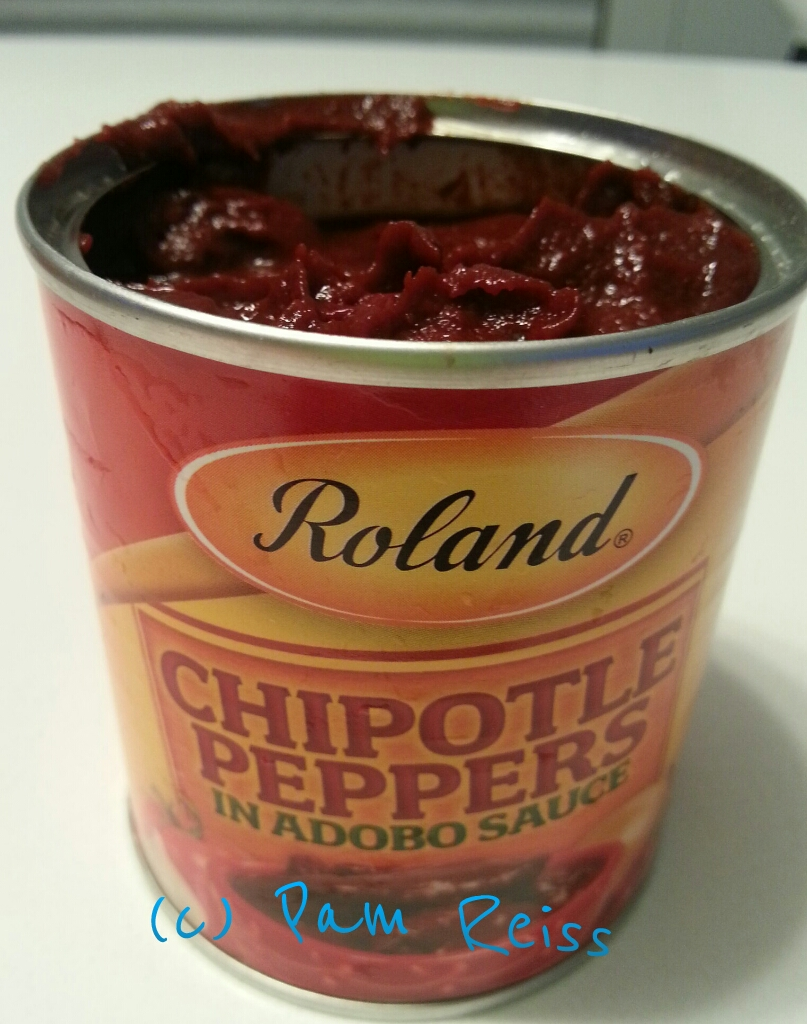 Adobo Sauce Meat chili with chipotle peppers in adobo sauce pam's ...